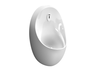Arkitekt Photocell urinal