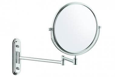arkitekta-cosmeticsshaving-mirror