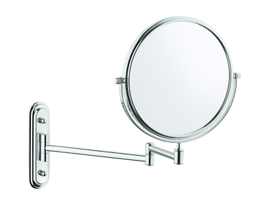 Arkitekta Cosmetics&Shaving Mirror