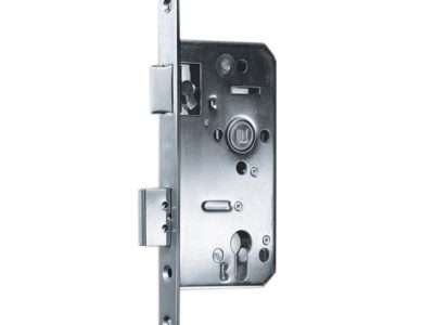 MORTISE LOCK 2