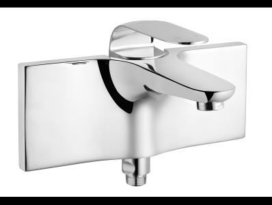 Style X Bath_Shower Mixer