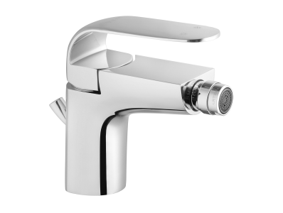Style X Bidet Mixer (with Pop-Up)